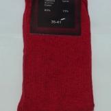 купить носки оптом на складе