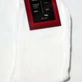 Житомирские хб носки оптом