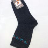 оптом носки женские деревянко из рубежного