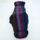 носки деревянко рубежное купить оптом
