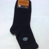 купить носки мастер, подростковые женские носки, купить носки 21 размера зима, купить носки оптом