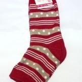 фото носков женски мастер, купить носки оптом, носки женские хб