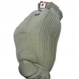 носки махровые мужские, купить носки мужкие махровые, оптом носки тёплые