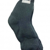 носки мужские тёплые упаковка, носки тёплые оптом, мужские носки оптом, упаковки