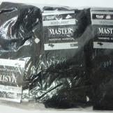 упаковка стрейч носков мужских Мастер