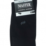 """носки мужские стрейч """"Мастер"""" оптом"""