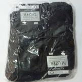 упаковка носков хб фирмы МАстер
