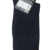 оптовая продажа носков в донецке