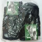 упаковка мужских  носков ТМ Мастер