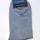 100 котон носки мужские