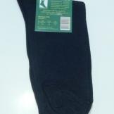 оптом носки эконом мужские