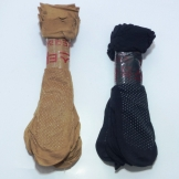 Носки женские 10003