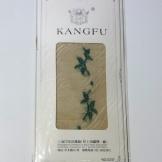 """Носки женские """"Kangfu"""" 02340"""