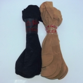 Носки женские безразмерные