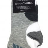 """Носки детские """"Adidas"""" 03376"""