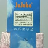 """Носки детские """"Jujube 018"""" 10020"""