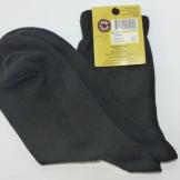 мужские носки сетка оптом