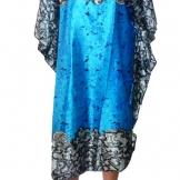 SAIMEIQI 021 оптом платья женские