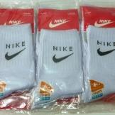 """Носки мужские стрейч """"Nike"""""""
