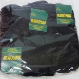 носки эконом житомир упаковка