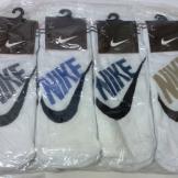 """Носки мужские """"Nike Sport"""" 13143"""