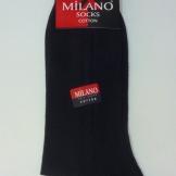 """Носки мужские """"Milano"""" 02489"""