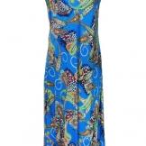 SAIMEIQI 1232 оптом платья женские