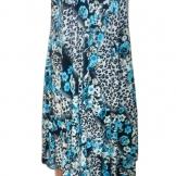 SAIMEIQI 1231 оптом платья женские