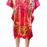 SAIMEIQI 1241 оптом платья женские