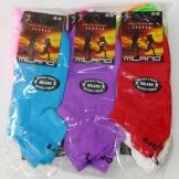 купить оптом женские носки милано