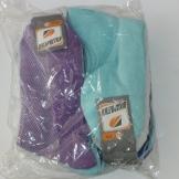 носки рубежное упаковка оптом