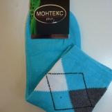 Носки женские MONTEX