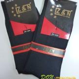 Носки мужские Z&N