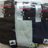 """Носки мужские """"Milano"""" 04757"""