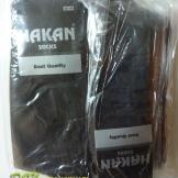 """Носки мужские """"HAKAN"""" 03837"""