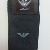 Носки мужские ARMANI
