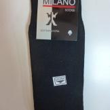 """Носки мужские """"Milano"""""""