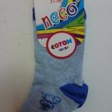 Носки детские NECO