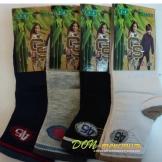 Носки детские GS bambu