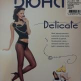 Колготки Delicate 40 den