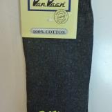 Носки мужские VAN-VAN
