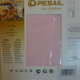 Леггинсы детские Pesail 40 den