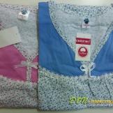 Пижама женская Comfort