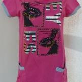 Платье женское CK collection 218
