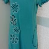 Платье женское CK collection 057