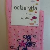Носки детские CALZEVITA