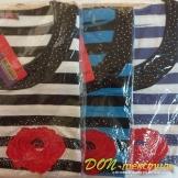 Платье женское CK collection 47