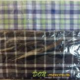 Платочки носовые мужские 02216