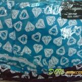 Трусы-шорты женские Haiyun XL-3XL