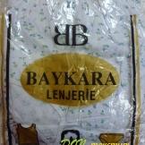 Трусы женские Baykara